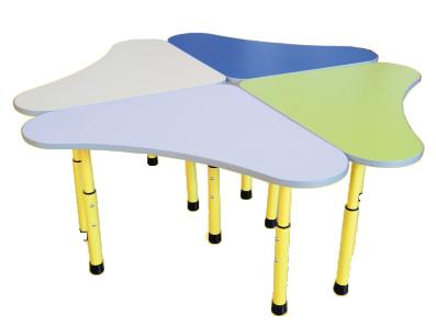 ławki I Krzesła Przedszkolne Edu Meble Wyposażenie